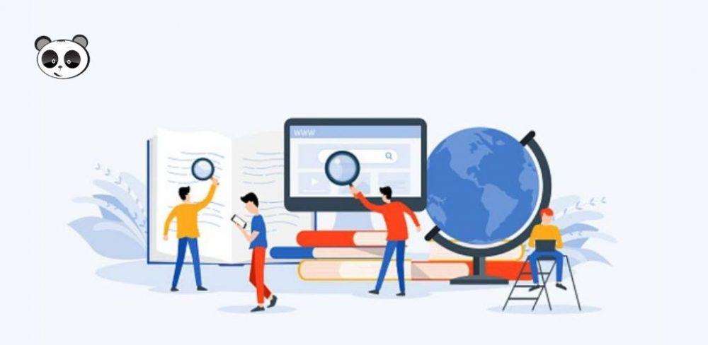 Lợi ích từ việc thiết kế website giáo dục – trường học