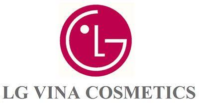 LG Vina Cosmestics