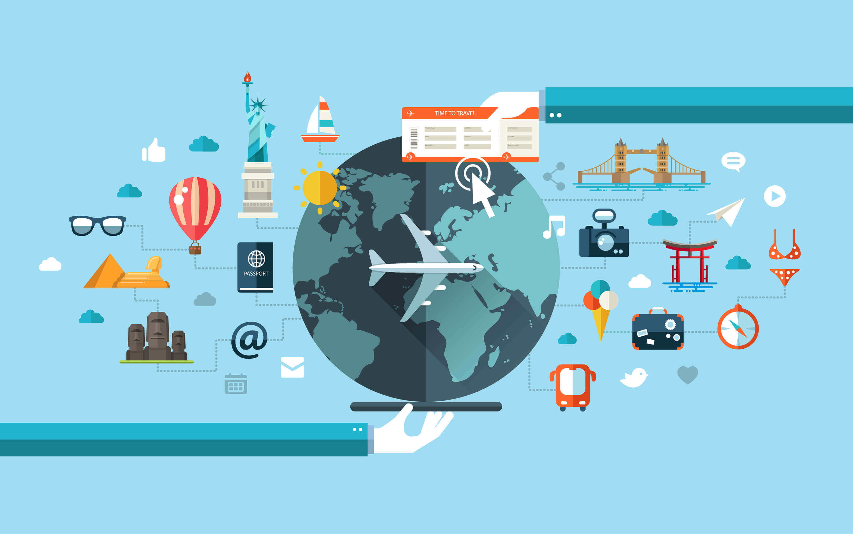 thiết kế website du lịch, thiết kế website chuẩn SEO, công ty thiết kế website chuyên nghiệp, thiết kế website du lịch chuyên nghiệp
