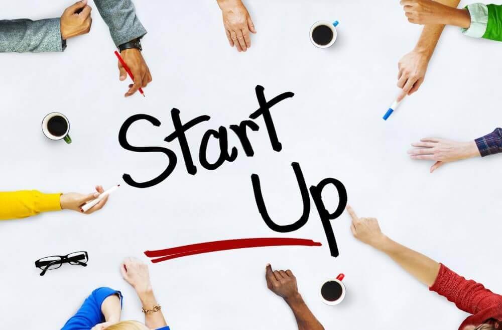 Startup là gì? Những thuật ngữ cần biết khi Startup
