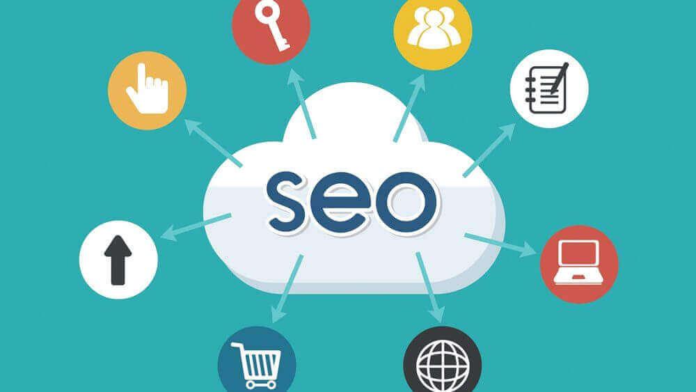 Tối ưu SEO cho blog của bạn