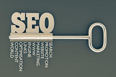 Lựa chọn từ khóa phù hợp đóng vai trò quan trọng trong việc thiết kế website bán hàng chuẩn SEO