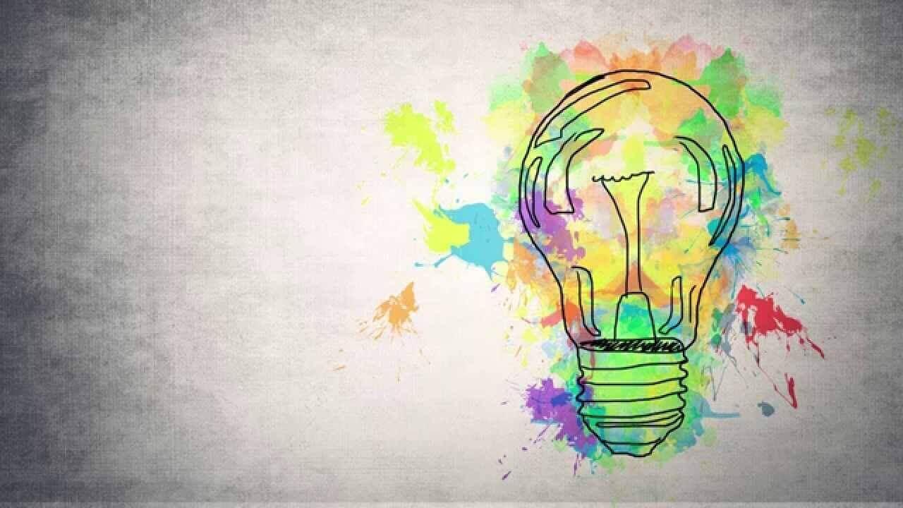 Thiết kế microsite, không chỉ kinh nghiệm còn cần thấu hiểu để kích thích sáng tạo