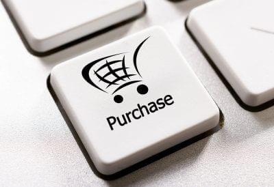 Bí kíp lựa chọn từ khóa phù hợp để thiết kế website bán hàng chuẩn SEO