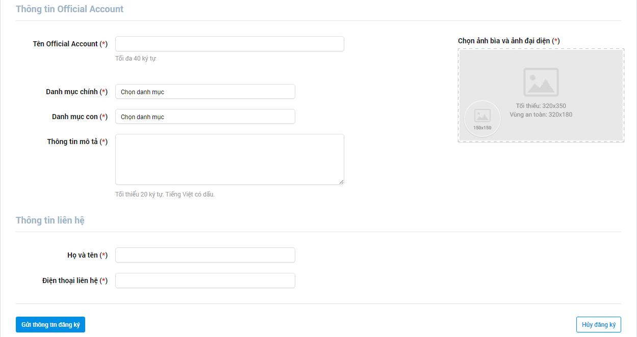 Tạo app bán hàng đông người dùng