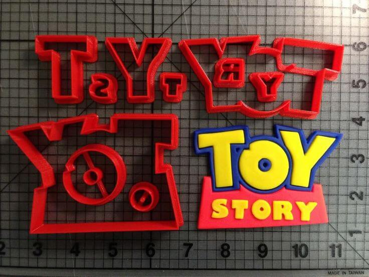 thiết kế website bán hàng, thiết kế website bán hàng chuyên nghiệp, công ty thiết kế website chuyên nghiệp, thiết kế website bán hàng chuẩn SEO, thiết kế website bán đồ chơi trẻ em, website đồ chơi trẻ em