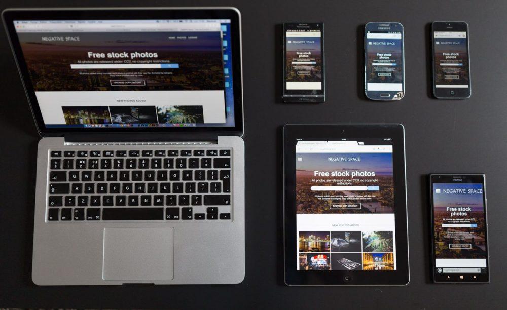 Đặc điểm của một công ty thiết kế web chuyên nghiệp