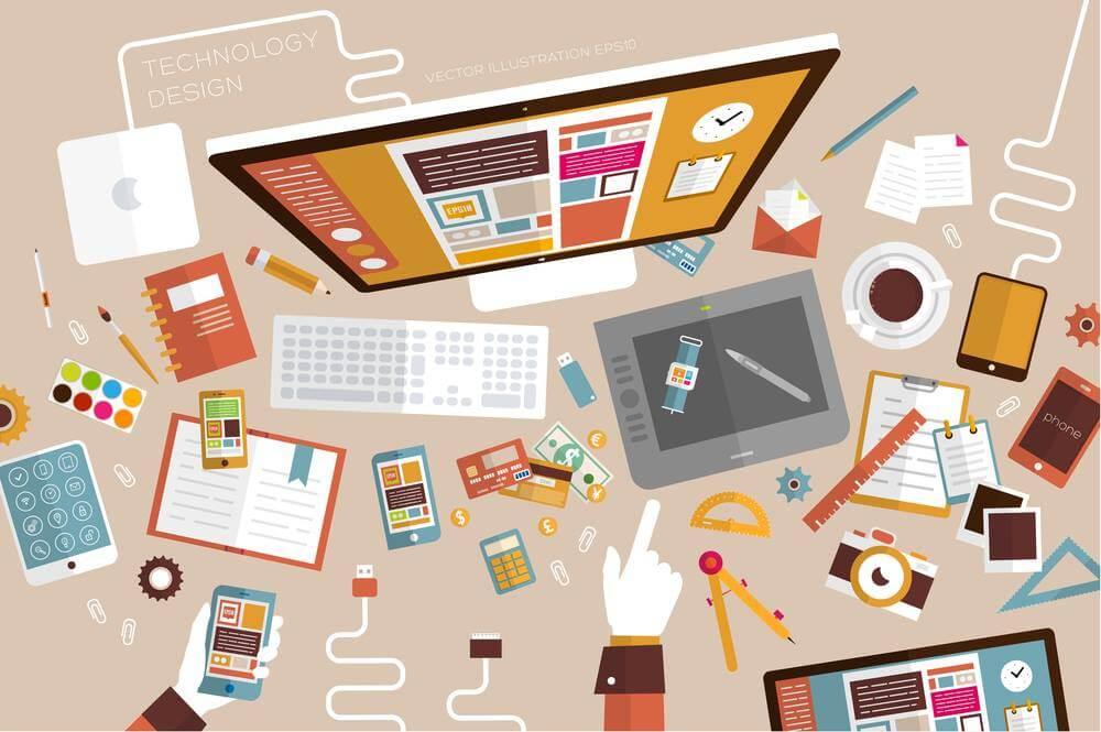 công ty thiết kế website chuyên nghiệp, thiết kế website bán yến sang trọng, thiết kế website bán yến chuyên nghiệp, công ty thiết kế website bán hàng, thiết kế website bán hàng chuẩn SEO