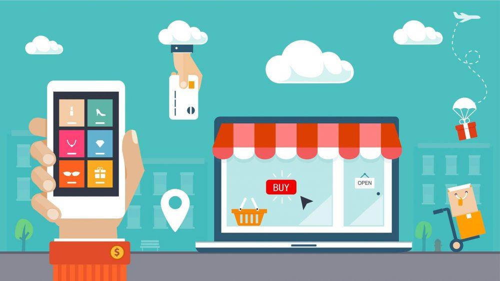 Thiết kế website bán yến sang trọng