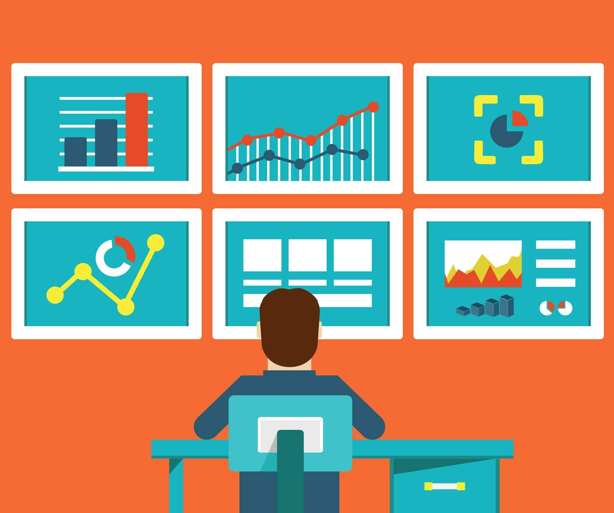 Thiết kế website chuyên nghiệp, lập trình app di động, thiết kế phần mềm quản lý, Outsourcing, Digital Marketing.