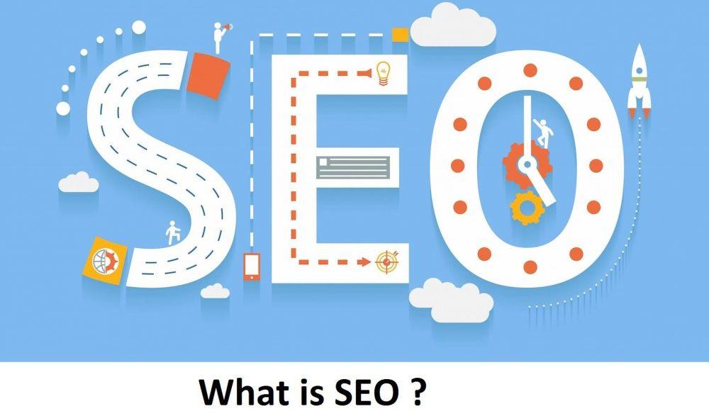 Seo là gì? Bạn đã hiểu đúng về Seo hay chưa?