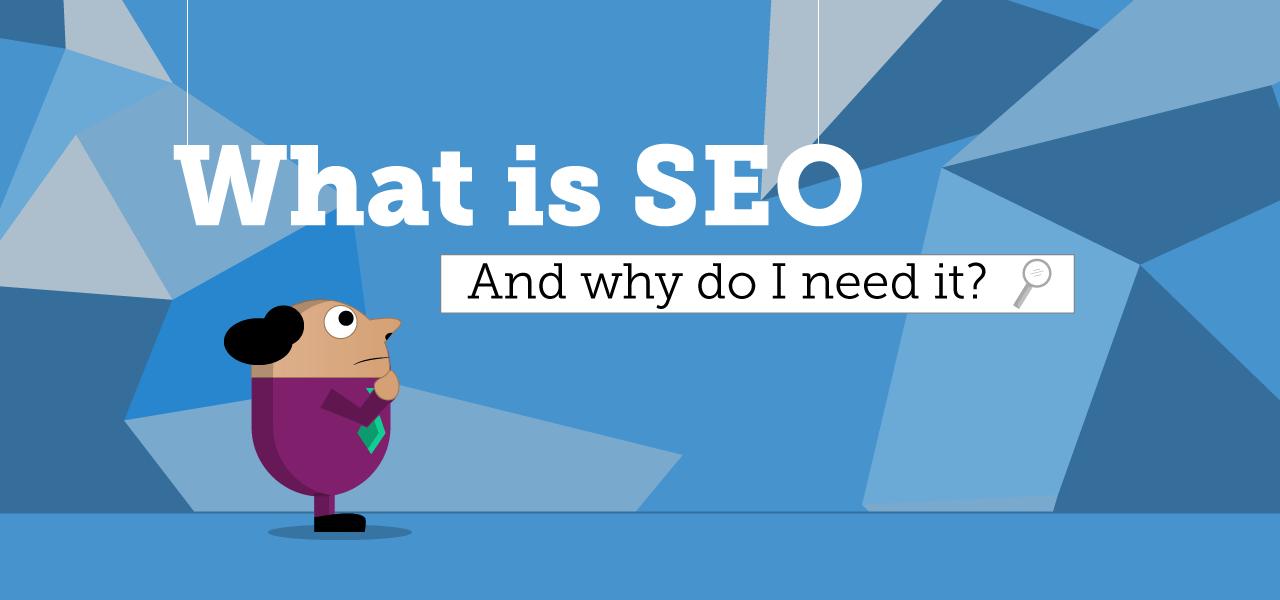 Seo là gì, nghề Seo, Seo chuyên nghiệp, , công ty thiết kế website chuyên nghiệp