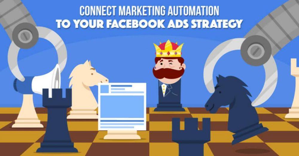Quảng cáo trên facebook như thế nào để tiết kiệm mà hiệu quả