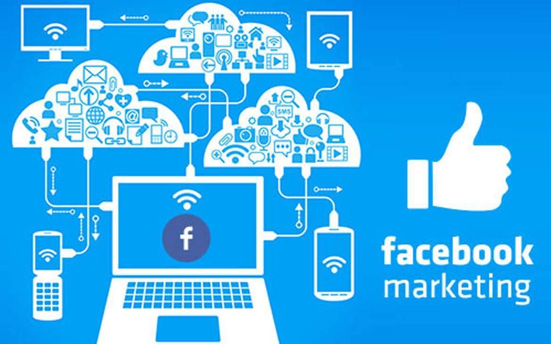 Quảng cáo facebook tiết kiệm, quảng cáo facebook hiệu quả, mạng xã hội, quảng cáo facebook, công nghệ thông tin, công ty lập trình chuyên nghiệp