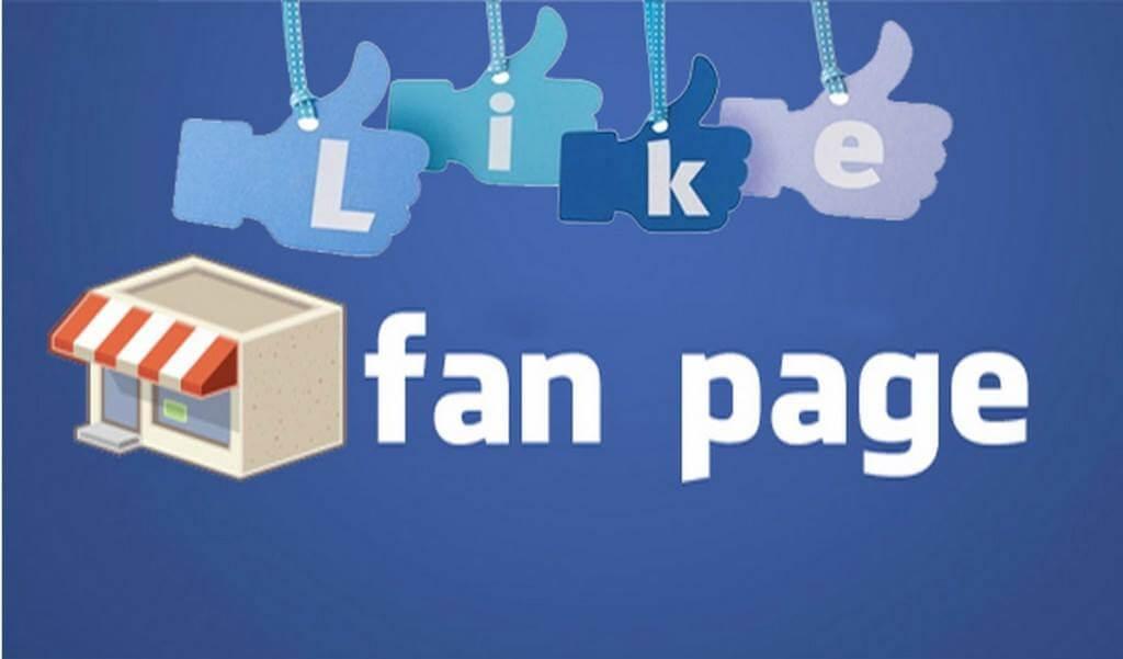 tối ưu fanpage, quảng cáo facebook, tối ưu fanpage chuẩn SEO, quảng cáo facebook hiệu quả, tối ưu fanpage doanh nghiệp