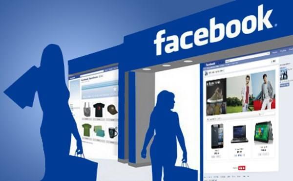 Những sản phẩm dich vụ nào nên quảng cáo trên facebook?