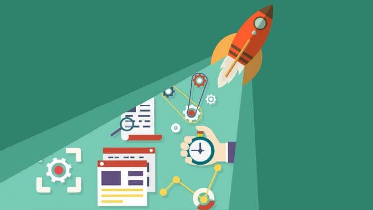 Startup công nghệ, công ty thiết kế website chuyên nghiệp, công ty thiết kế website chuyên nghiệp và uy tín