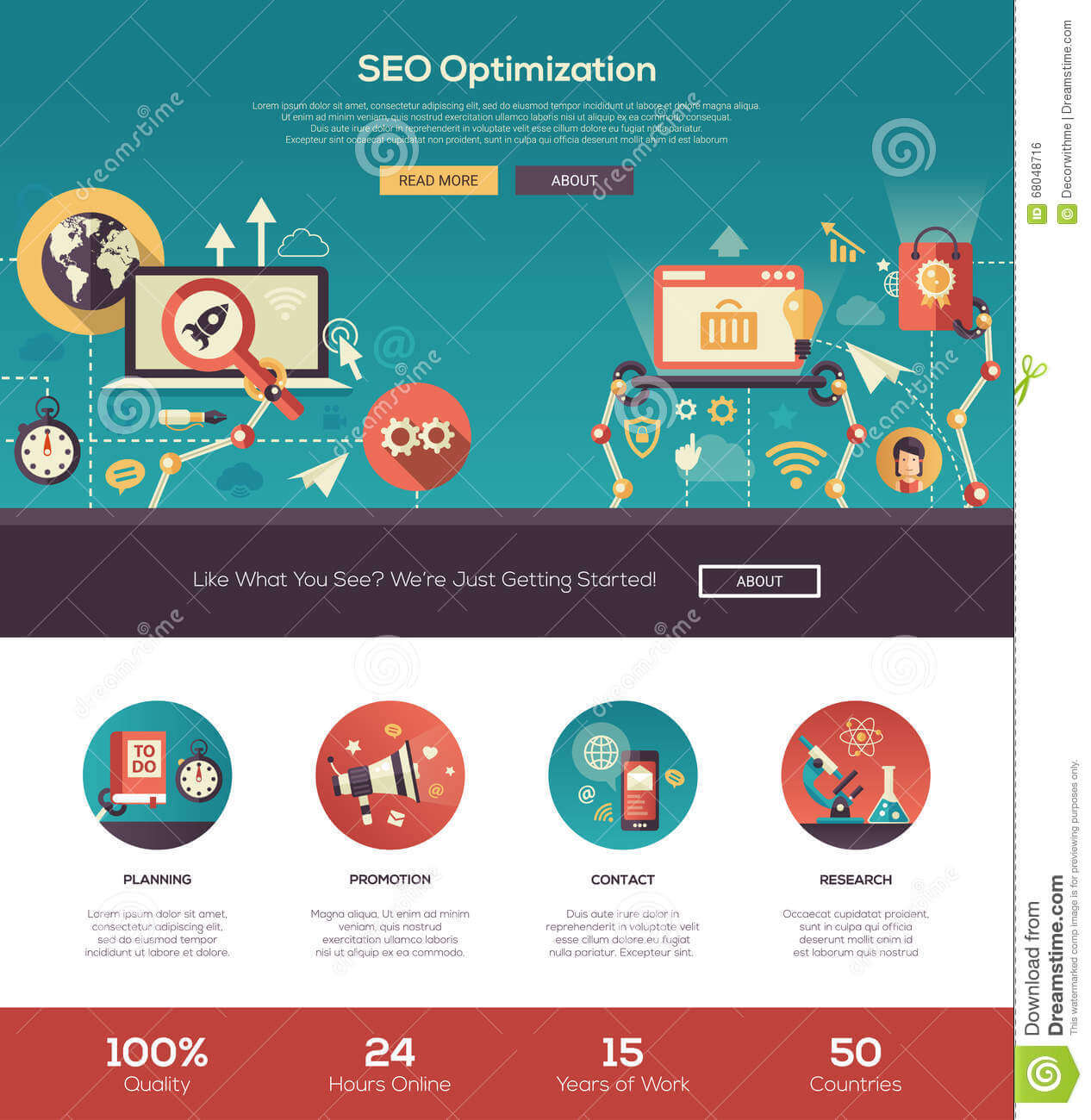 thiết kế website chuẩn SEO, bài viết chuẩn SEO, công ty thiết kế website chuyên nghiệp,thiết kế website chuyên nghiệp