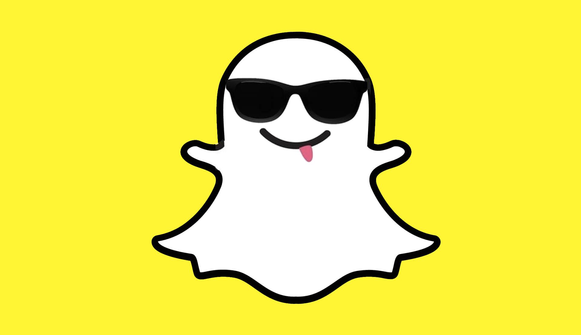 Snap chat là gì, quảng cáo, mạng xã hội, hiệu quả quảng cáo, ứng dụng Snap chat, hoạt động Snap chat, sử dụng Snap chat