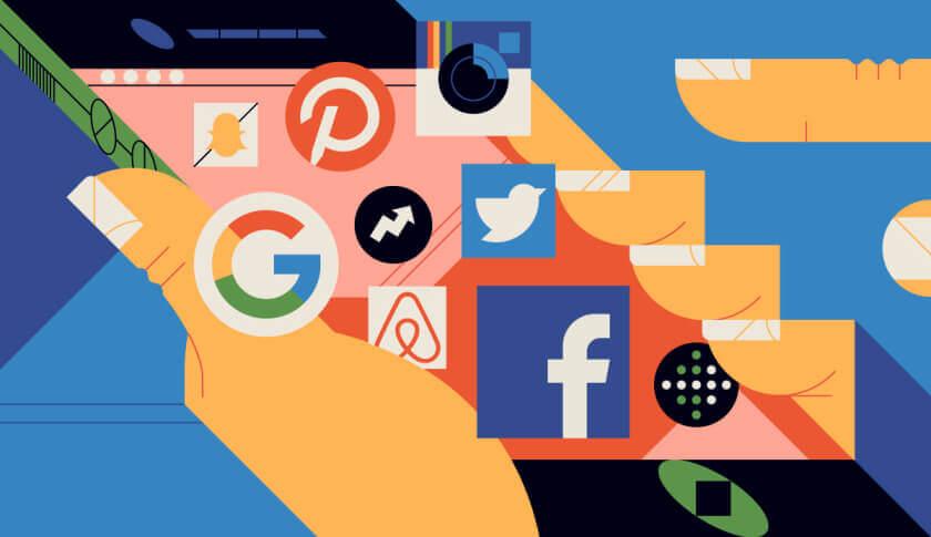 quảng cáo facebook, mạng xã hội, công ty thiết kế website chuyên nghiệp, dịch vụ quảng cáo facebook