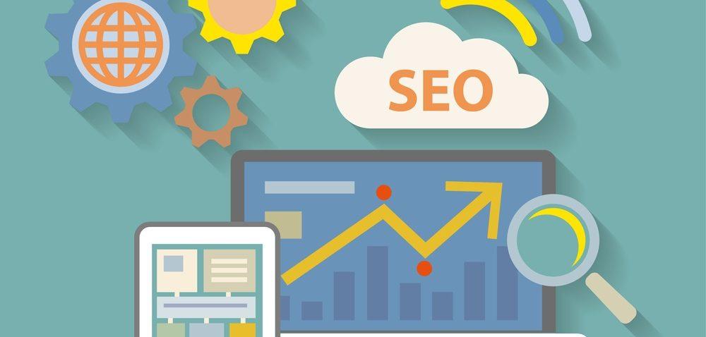 Sử dụng SEO chuyên nghiệp để lên top hay bán hàng hiệu quả?
