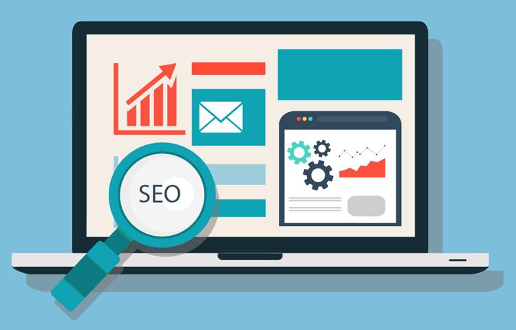 bán hàng, công ty thiết kế kế website chuẩn SEO, SEO web, chuẩn SEO, thiết kế website chuẩn SEO