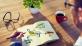 11 bước lập chiến dịch Digital Marketing (P1)