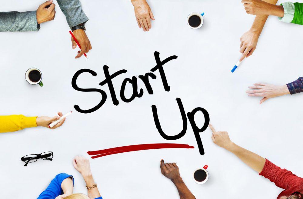9 lý do tại sao Startup thất bại