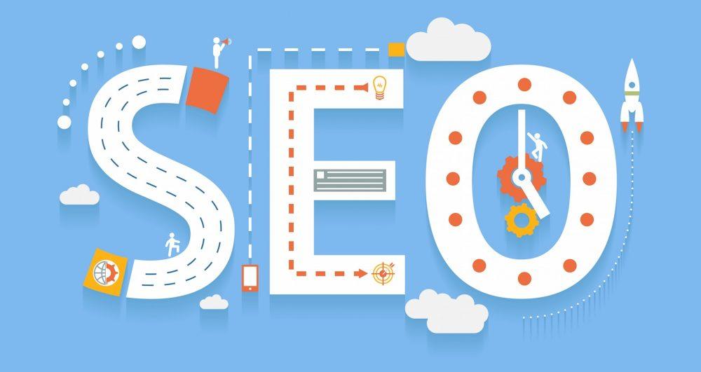 3 thủ thuật tìm kiếm từ khóa ít cạnh tranh khi làm SEO Online Marketing