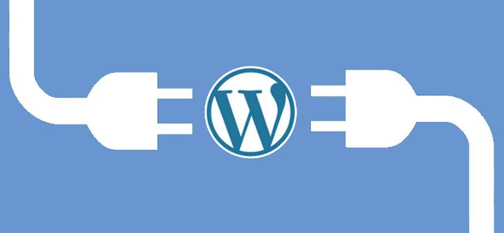 Top 14 Plugins WordPress dành riêng cho Blogger du lịch