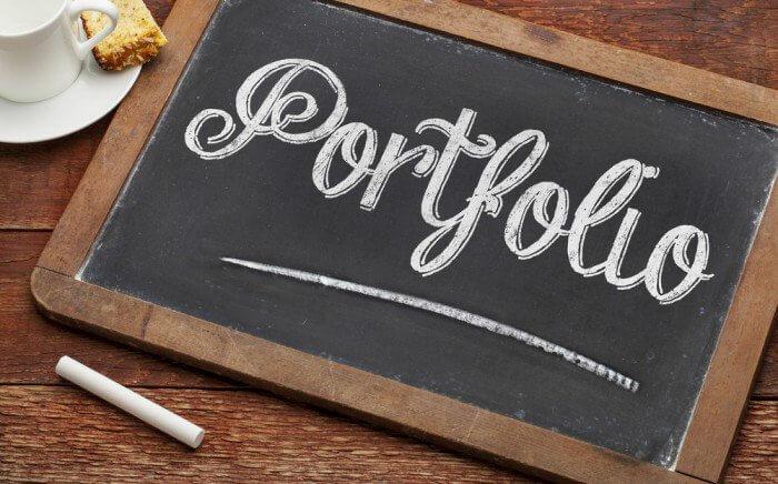 Sử dụng danh sách khách hàng như là một cách để xác định dịch vụ SEO chuyên nghiệp tối ưu hiệu quả kinh doanh