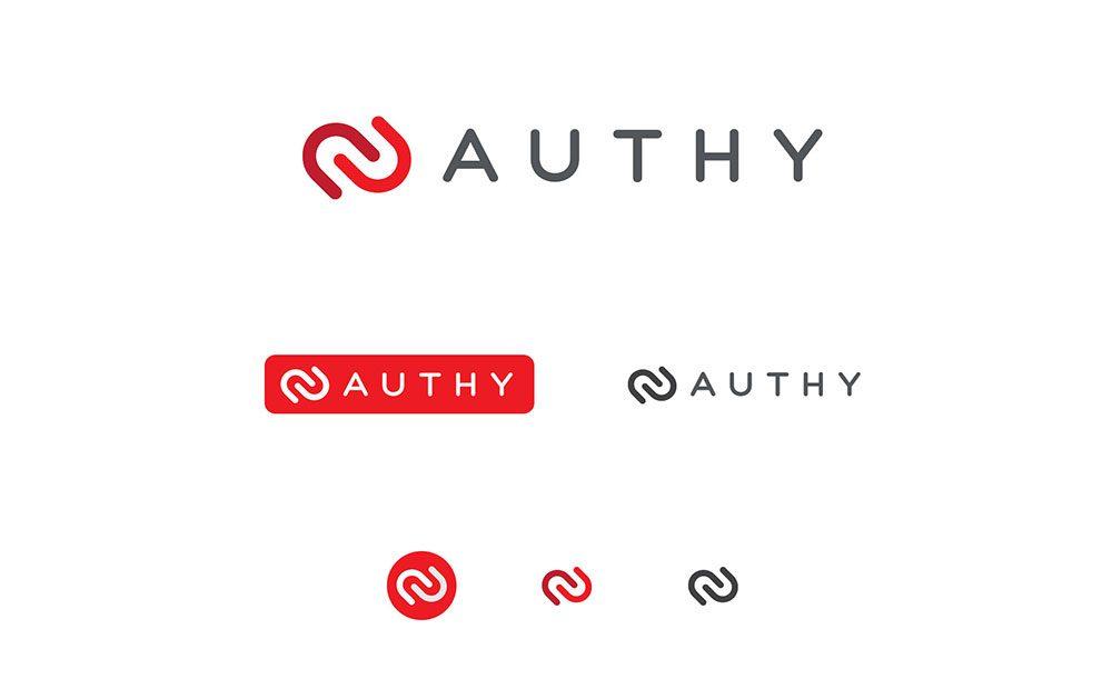 Thiết kế logos đáp ứng (Responsive)