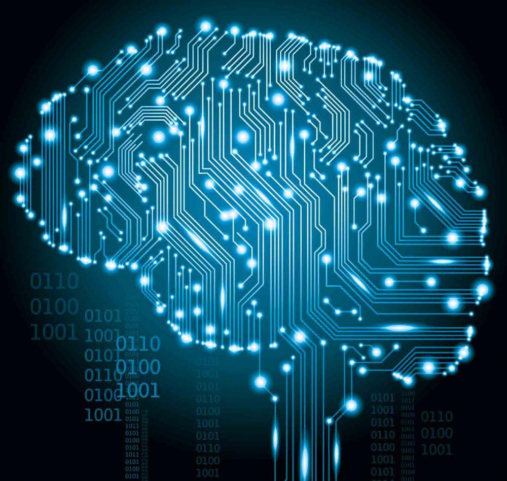 Công nghệ thông tin (IT)