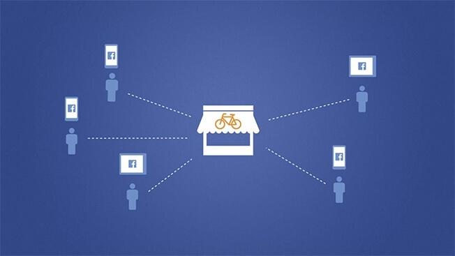 công cụ hỗ trợ facebook, quảng cáo facebook, quảng cáo facebook hiệu quả, công ty quảng cáo facebook chuyên nghiệp, công ty lập trình