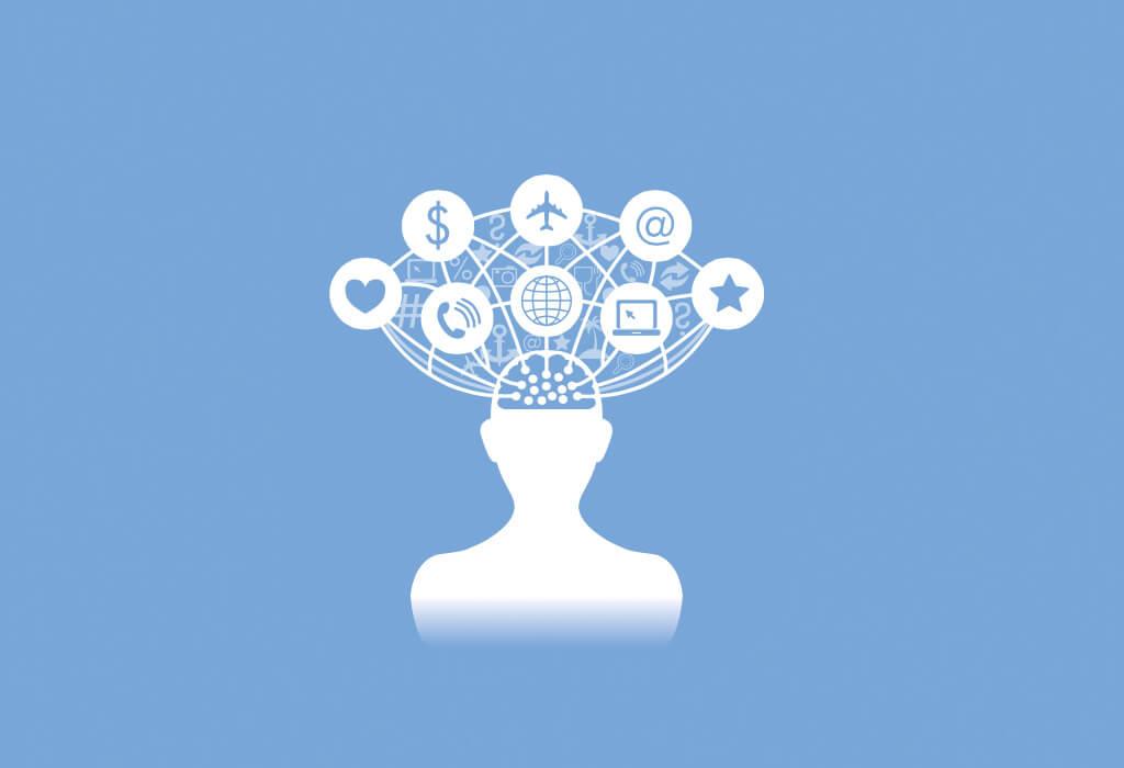 Phân tích tâm lý khách hàng để tăng like facebook hiệu quả.