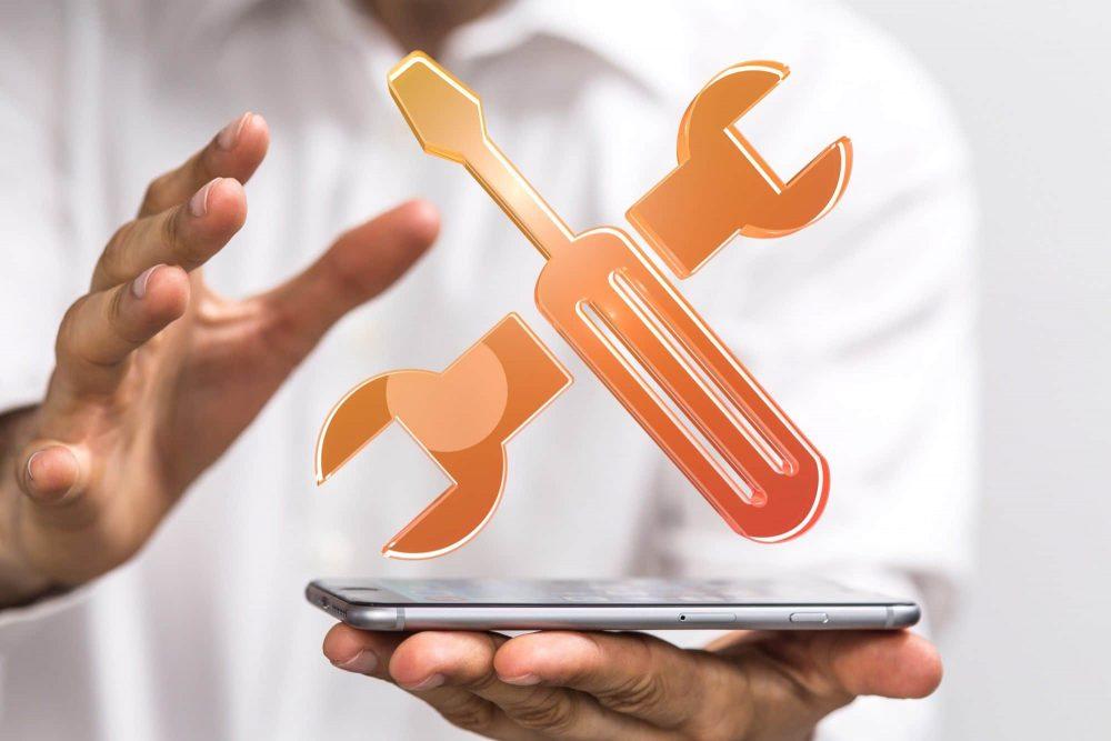 Tổng hợp công cụ hỗ trợ cho người làm Marketing (P1)