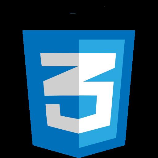 Dàn trang với flexbox là một kỹ thuật mới của CSS3