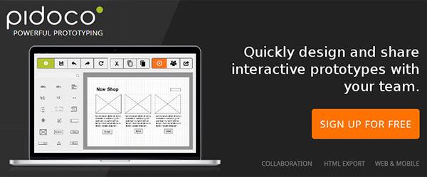 Làm thế nào thiết kế website đẹp