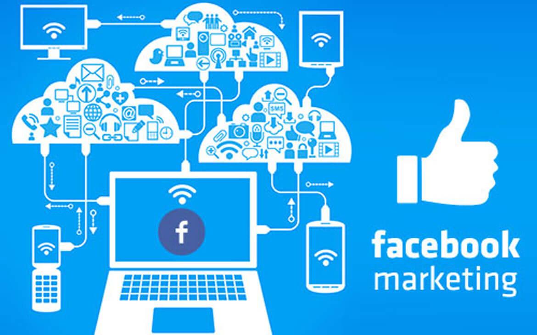 quảng cáo trên facebook có hiệu quả, quảng cáo facebook, quảng cáo hiệu quả, quảng cáo facebook chuyên nghiệp