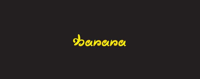 thiết kế logo trái cây - mona media -12