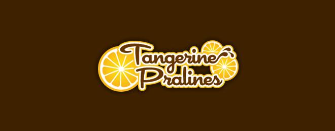 thiết kế logo trái cây - mona media -04