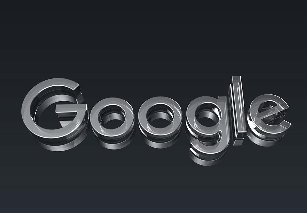 Thiết kế web thách thức với các thay đổi thuật toán của Google