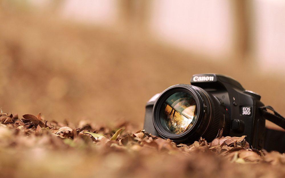 6 lầm tưởng bạn có thể mắc phải khi học nhiếp ảnh