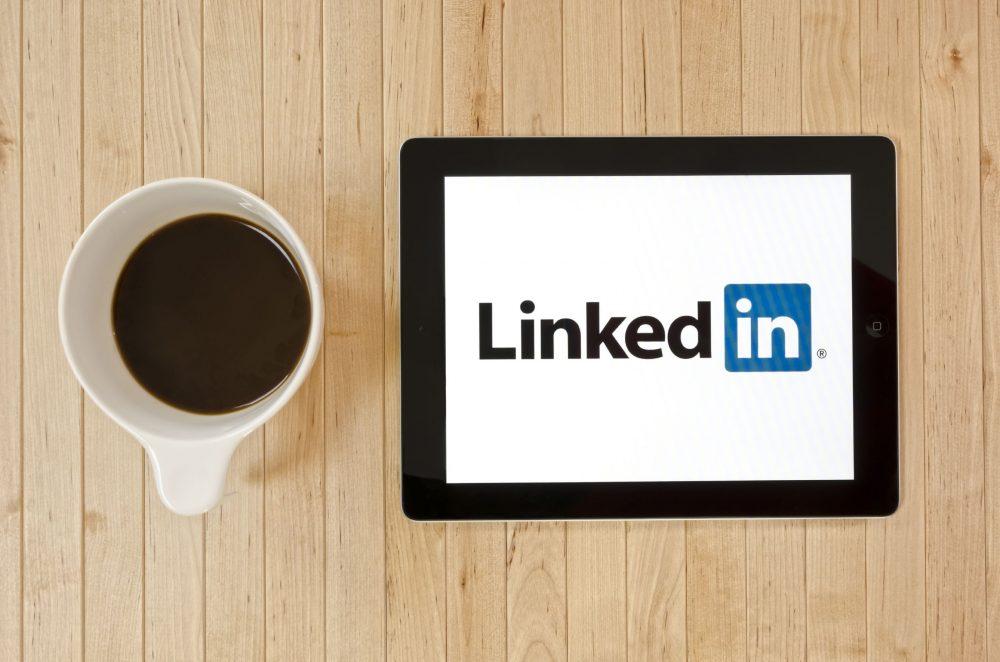 Linkedin là gì và vì sao nhiều người lại tin dùng Linkedin?