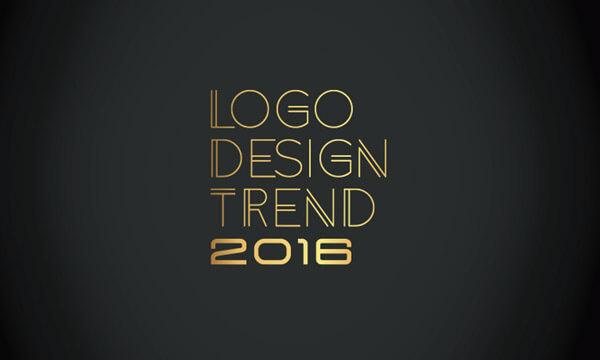 Thiết kế logo là yếu tố bắt buộc khi xây dựng thương hiệu