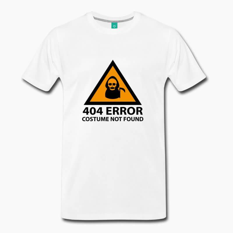 Lỗi 404 là gì? - Một số điều bạn nên biết về lỗi 404