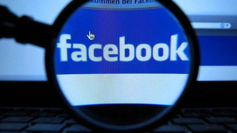 Quảng cáo facebook - Những lợi ích của quảng cáo facebook