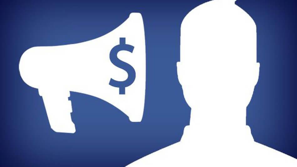 Những điều lưu ý khi tạo quảng cáo facebook đạt hiệu quả