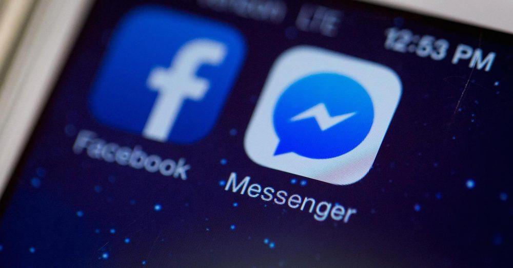 Liệu mạng xã hội facebook có sụp đổ trong tương lai?