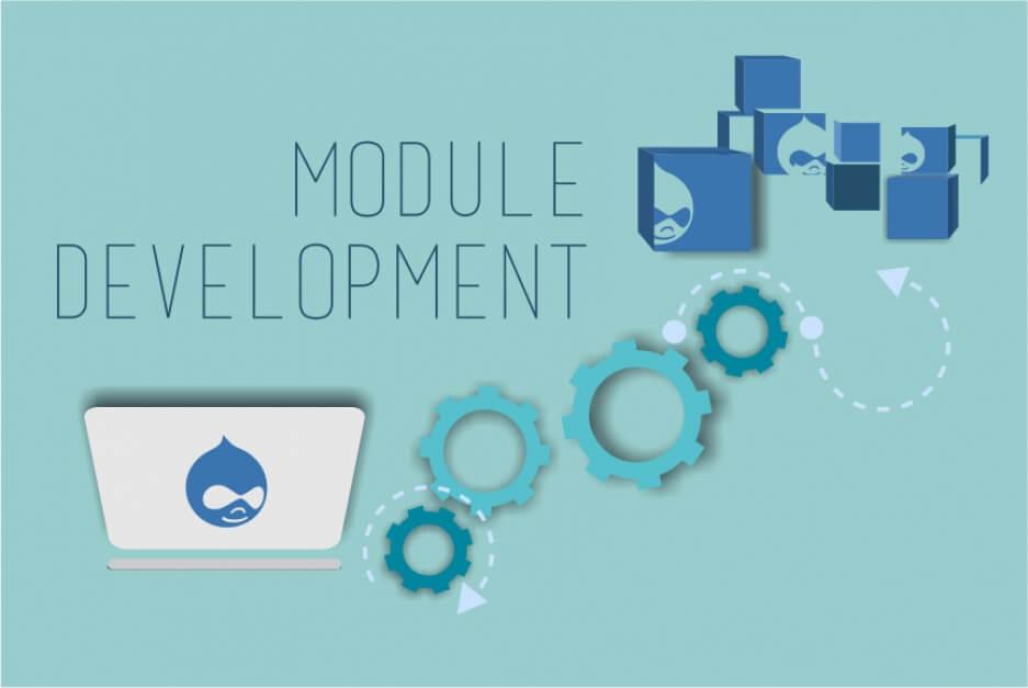 Module là gì và vì sao phải chia nhỏ từng module?